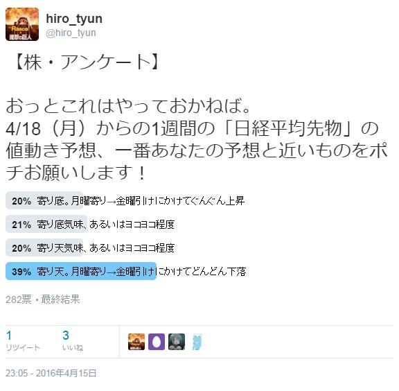 20160418